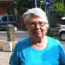 Giuliana Goidanich