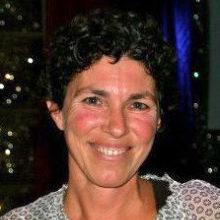 Laura Campanacci