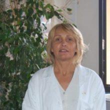 Maria Serena Benassi