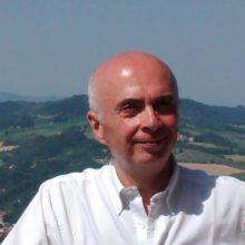 Stefano Ferrari presidente associazione mario campanacci